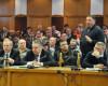 Joi, primarii din tot judetul vin la Curtea de Arges