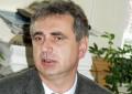 Romi Becheanu, inlocuit de la sefia ADP Pitesti