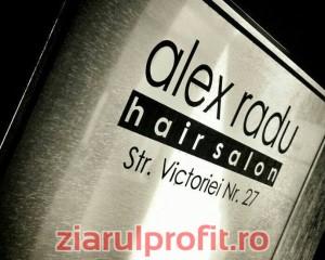 Am fost acolo – Salon ,,Alex Radu'', de evitat, doamnelor si domnilor !