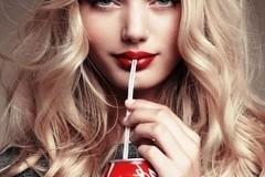 Tu ştii ce se întâmplă cu organismul tău după ce consumi băuturi de tip ,,coca-cola''?