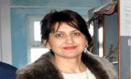 Carmen Lis, secretara lui Pendiuc, a recunoscut ! DNA CONFIRMA