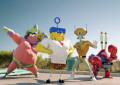 Super film de animaţie la Cinema Trivale