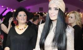 Musceleanca VIP! Adelina Pestriţu şi-a sărbătorit ziua de naştere cu peste 200 de invitaţi