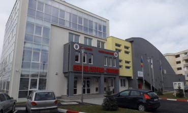 Super cursuri GRATUITE pentru elevii din Mioveni