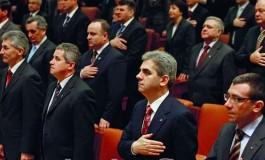 Ce salariu are deputatul tau - Mircea Draghici incaseaza lunar 19.950 lei VEZI LISTA SALARIILOR INCASATE DE PARLAMENTARI