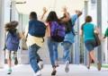 Scoli inchise în Arges – Motivul este incredibil