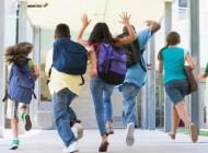 Zi libera pentru elevi - Vezi cand nu se fac ore
