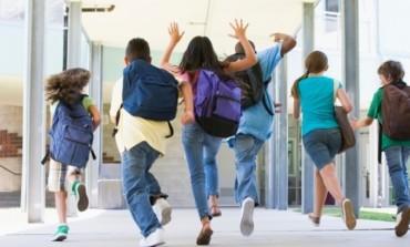 Anunt BOMBA! Ministrul Educatiei le spune parintilor sa nu-si duca copiii in scoli fara autorizatie ISU