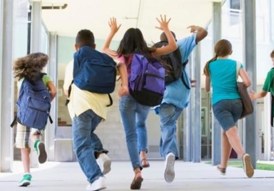 Mai multe zile fara scoala - Vezi cate libere au elevii in perioada urmatoare