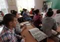 Locuri libere la liceele din Argeş – Se aşteaptǎ corigenţele pentru completarea claselor
