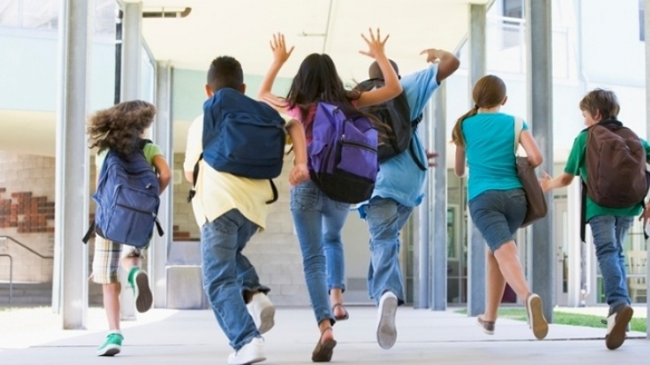 Mai multe zile fara scoala – Vezi cate libere au elevii in perioada urmatoare
