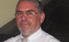 Fostul protopop, Eugen Matei, i-a făcut plângere penală (ex)contabilului Protoieriei pentru dispariţia a 5 miliarde de lei vechi