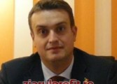 ATENTIE! Munca in minivacanta de Rusalii se sanctioneaza cu 10.000 lei