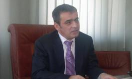 """Mircea Andrei despre situaţia PAM de dupa alegeri: """"Mergem inainte, posibil intr-o alianţă ! """""""