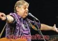 Nu rataţi în această seară – Concert extraordinar Mircea Vintilă