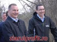 EXPLOZIV ! Liviu Dragnea va lua foc - Denunţuri comandate la DNA de liderii PSD si furt pe fata din averea partidului