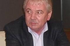 """Secretarul Chirca face lumină - """"Nu există bază legală pentru cererea de revocare din funcţie a consilierilor traseisti"""""""