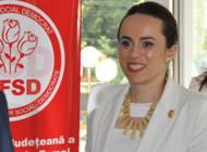 Simona Bucura Oprescu anunţă că Vila Florica este prioritate pentru Ministerul Culturii