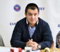 Adi Bughiu a renuntat la locul pe lista pentru deputati