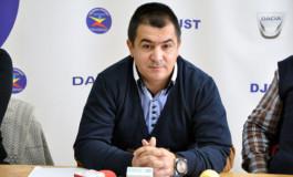 Decizie controversata ? Tânărul care a accidentat-o mortal pe mama lui Bughiu a fost condamnat ! VEZI PEDEAPSA PRIMITA