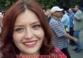 """Prefectul şi-a luat consilieră nouă: pe """"frumuşica"""" Diana Eftene"""