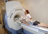 EXCLUSIV !Listele morţii în Argeş !RMN-urile private, administrate de medicii de la stat