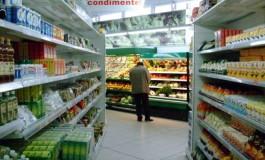 DE MAXIM INTERES !!! TVA redus la 9% la toate alimentele. Cum se aplica noua cota si cum vei sti ca s-au ieftinit produsele ?