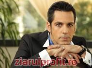 Stefan Banica Jr canta in concert gratuit pentru pitesteni