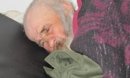 Argeşul este în plin proces de îmbătrânire a populaţiei