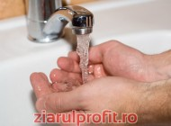 Rasturnare de situatie! Procurorii suspecteaza ca sursele de apa din Arges sunt infectate cu E-coli