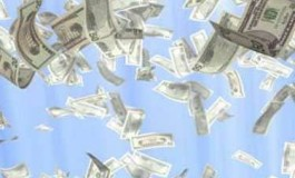 Anul a inceput cu scumpiri majore - RCA, impozite si utilitati mai scumpe - Vezi lista completa a majorarilor