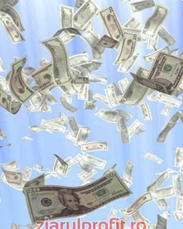 Anul a inceput cu scumpiri majore – RCA, impozite si utilitati mai scumpe – Vezi lista completa a majorarilor