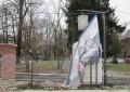 Primăria Câmpulung a acţionat în judecată firma care şi-a bătut joc de proiectul Kretzulescu
