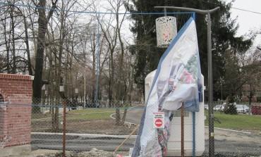 Procesul dintre Câmpulung şi firma ce a distrus centrul istoric al municipiului s-a mutat la Tribunalul Argeş