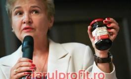 Cine vrea râncezirea Magiunului de Topoloveni ?Bibiana Stănciulov: Ne căutăm dreptatea în justiţie !