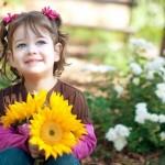 copil 8 martie