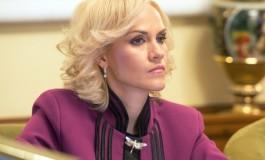 "INCEPE FURTUNA !?! Gabriela Firea ameninta cu demisia: "" Am facut promisiuni impreuna cu Liviu Dragnea, nu singura """