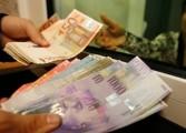 SOC LA BANCI !!! Cursul francului elvetian, inghetat de instante in peste 100 de dosare