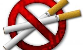 S-a aprobat! Fumatul, complet interzis in spatii publice