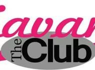 Club Havana - Locul unde clientii sunt tratati prost iar organizarea lasa de dorit