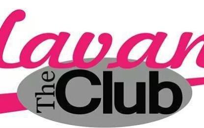 Club Havana – Locul unde clientii sunt tratati prost iar organizarea lasa de dorit