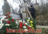 Guvernul schimba regulile inmormantarii - Mortul trebuie dus urgent la cimitir - Amenzile sunt drastice!