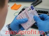 In Arges, preschimbarea permisului de conducere dureaza TREI LUNI - La Valcea, o jumatate de zi