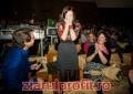 Concert cu surprize ! Un pitestean si-a cerut iubita in casatorie la concertul trupei Vunk!