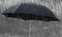 Alertă de vreme rea în România! Cod galben de vijelii, ploi torențiale și descărcări electrice în 24 de județe
