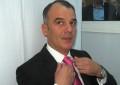 Senatorul Iani Popa, vacanta de 1 Mai exclusivista oferita de Victor Ponta