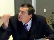 """Din nou - Șerban amenință cu demisia din Consiliul Local -""""Lumea ne dă dracu pe toți"""""""