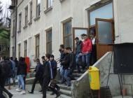 Astazi, liceeni sunt invitati la film la Vlaicu