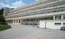 Spitalul Valea Iasului ANGAJEAZĂ ASISTENŢI MEDICALI