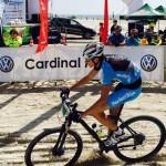 Beach Race XCO 2015 (2)